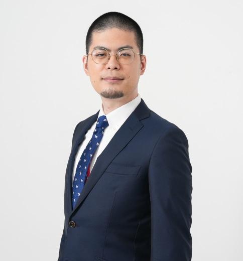 CTO 黒川 智