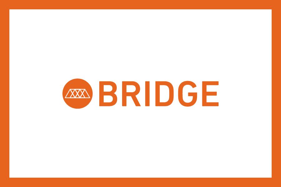 相続手続DXのAGE technologies、シリーズAで2億円を資金調達——DGベンチャーズ、カカクコムから