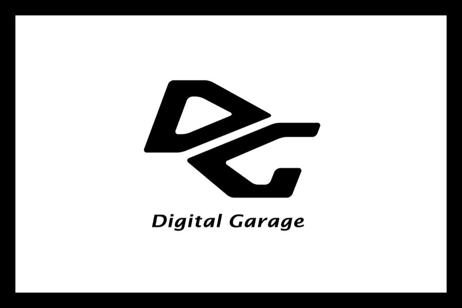 「そうぞくドットコム」運営等で相続手続きのDXに取り組むAGE technologiesに出資 〜グループ横断で超高齢社会に対応する日本のDX支援を実施〜